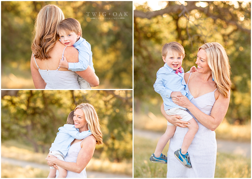 east bay walnut creek danville alamo lafayette orinda moraga san ramon family photographer photography_0304.jpg