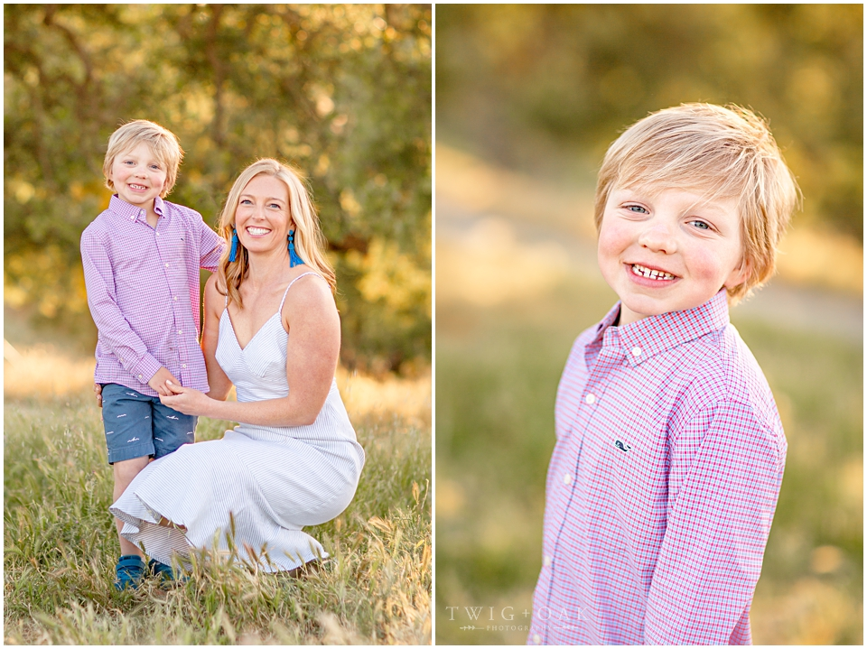 east bay walnut creek danville alamo lafayette orinda moraga san ramon family photographer photography_0305.jpg