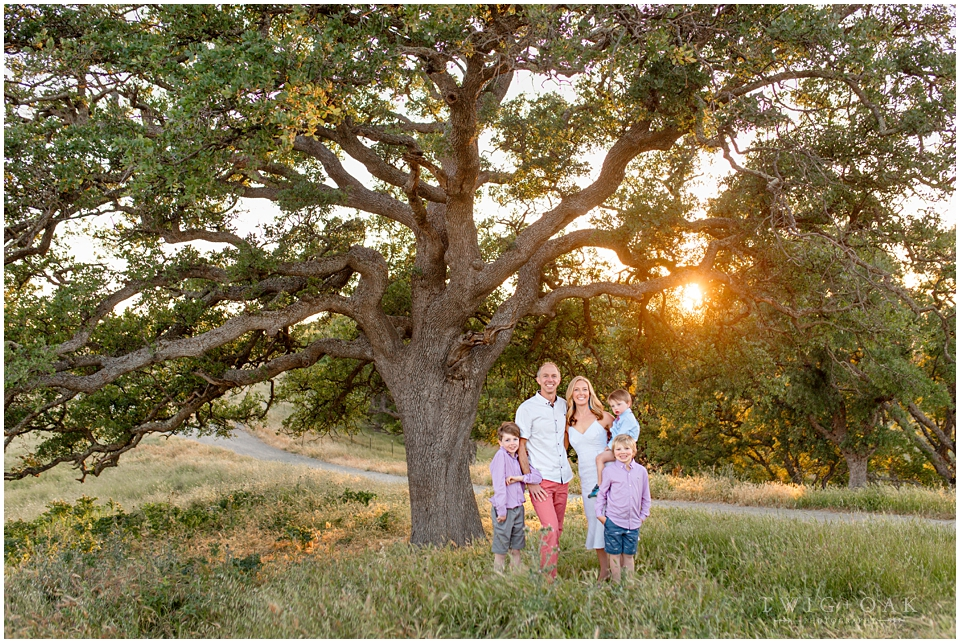 east bay walnut creek danville alamo lafayette orinda moraga san ramon family photographer photography_0309.jpg