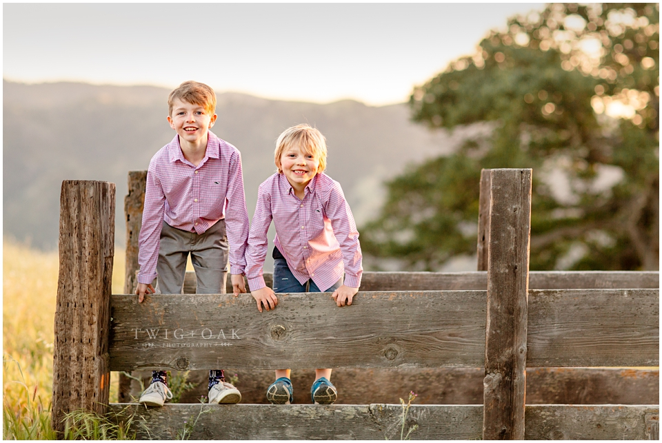 east bay walnut creek danville alamo lafayette orinda moraga san ramon family photographer photography_0312.jpg