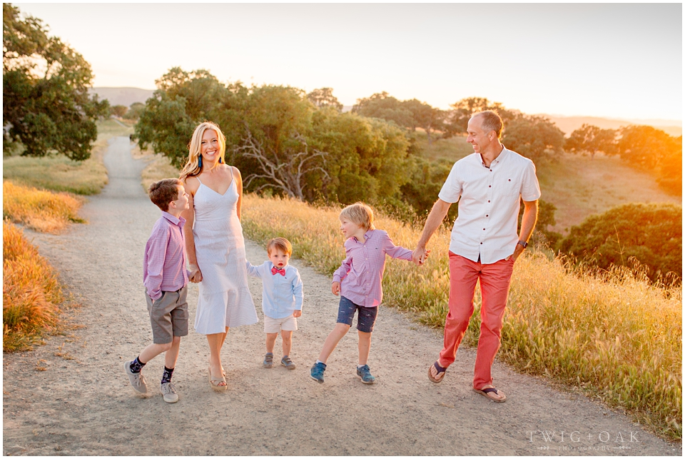 east bay walnut creek danville alamo lafayette orinda moraga san ramon family photographer photography_0314.jpg