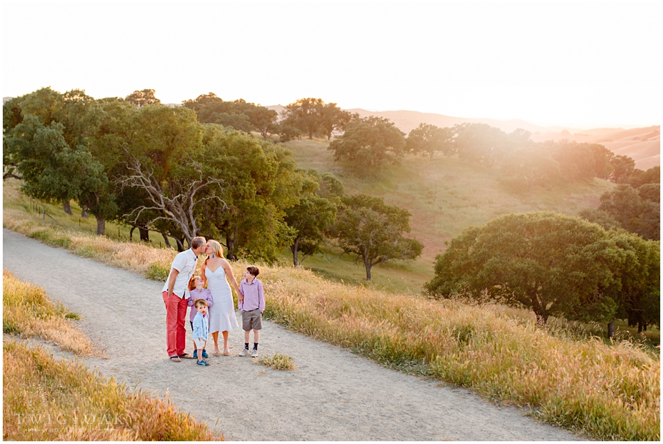 east bay walnut creek danville alamo lafayette orinda moraga san ramon family photographer photography_0315.jpg