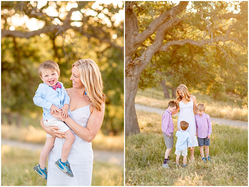 east bay walnut creek danville alamo lafayette orinda moraga san ramon family photographer photography_0318.jpg