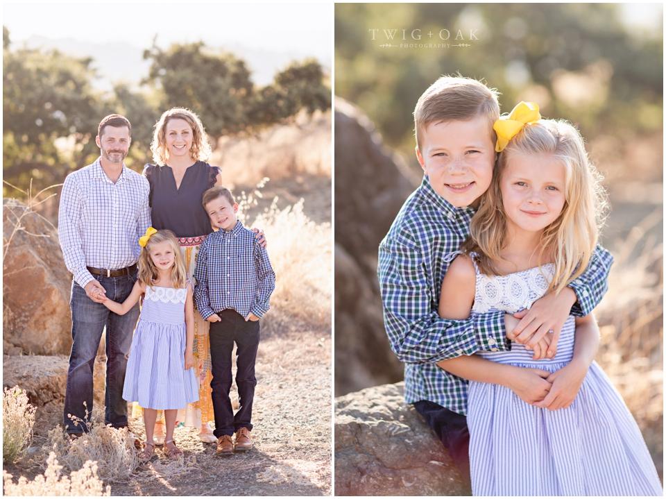 morelli family-2595.jpg