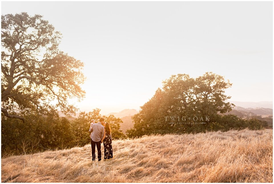 east bay walnut creek danville alamo lafayette orinda moraga san ramon family photographer photography_0044.jpg