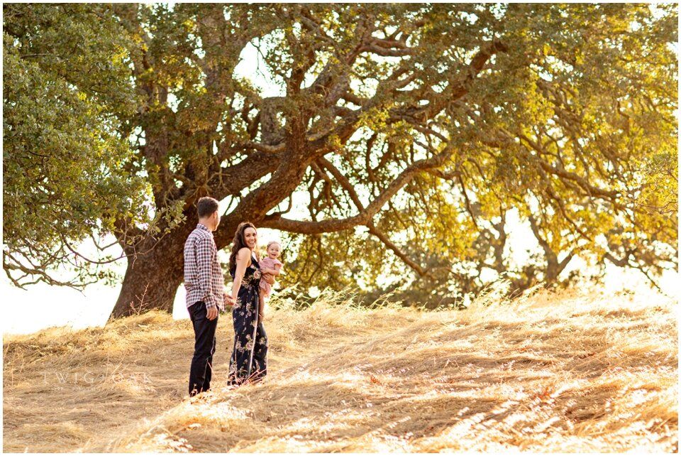east bay walnut creek danville alamo lafayette orinda moraga san ramon family photographer photography_0056.jpg