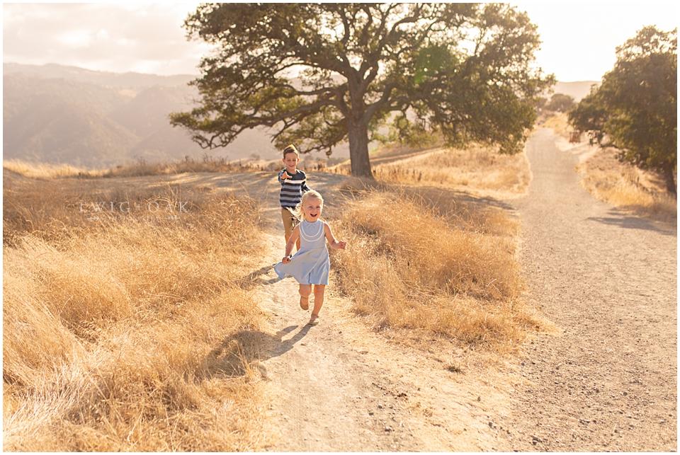 east bay walnut creek danville alamo lafayette orinda moraga san ramon family photographer photography_0063.jpg
