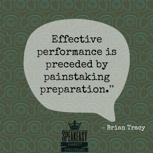 Effective Performance-Brian Tracy