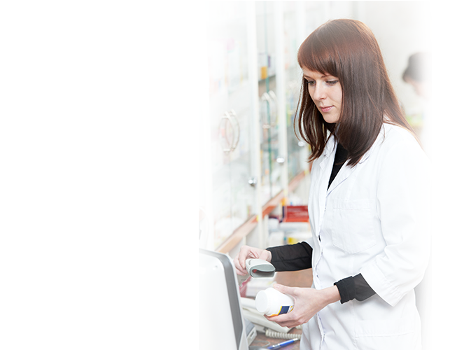 SoftWriters pharmacy management software