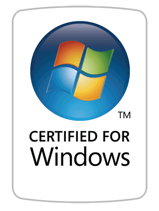 certified-for-windows-logo.png