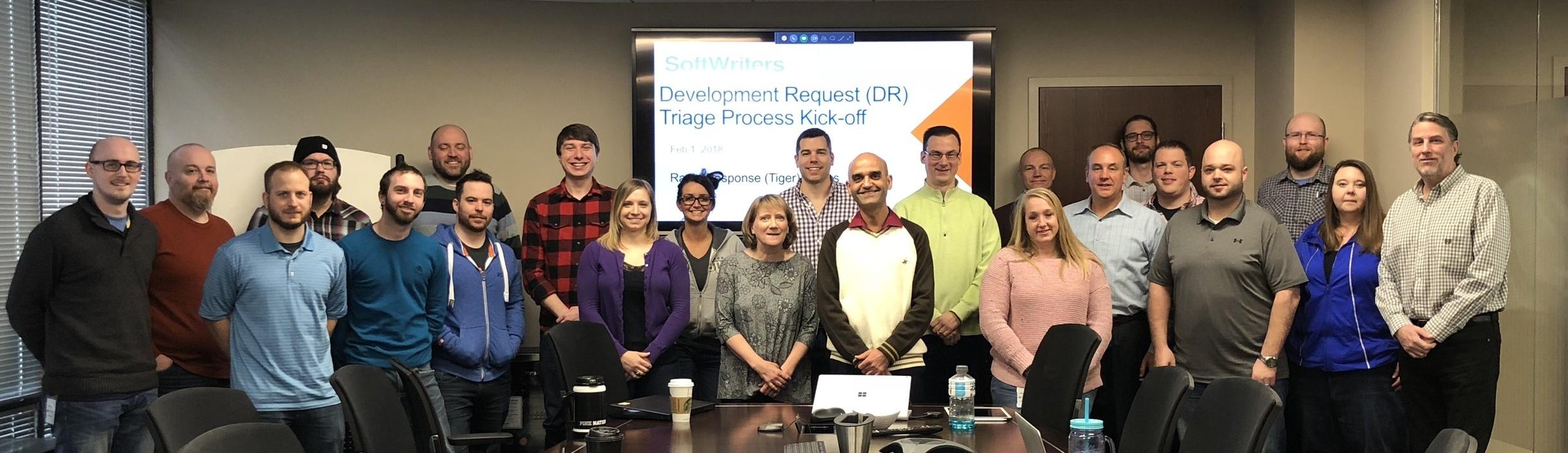 DR Triage Process KickOff-Team Photo.jpg