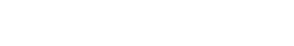 SoftWriters 2018 FrameworkLTC Users Conference