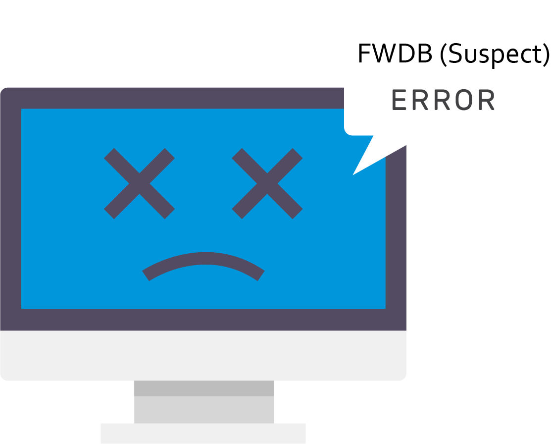 DB Error.png