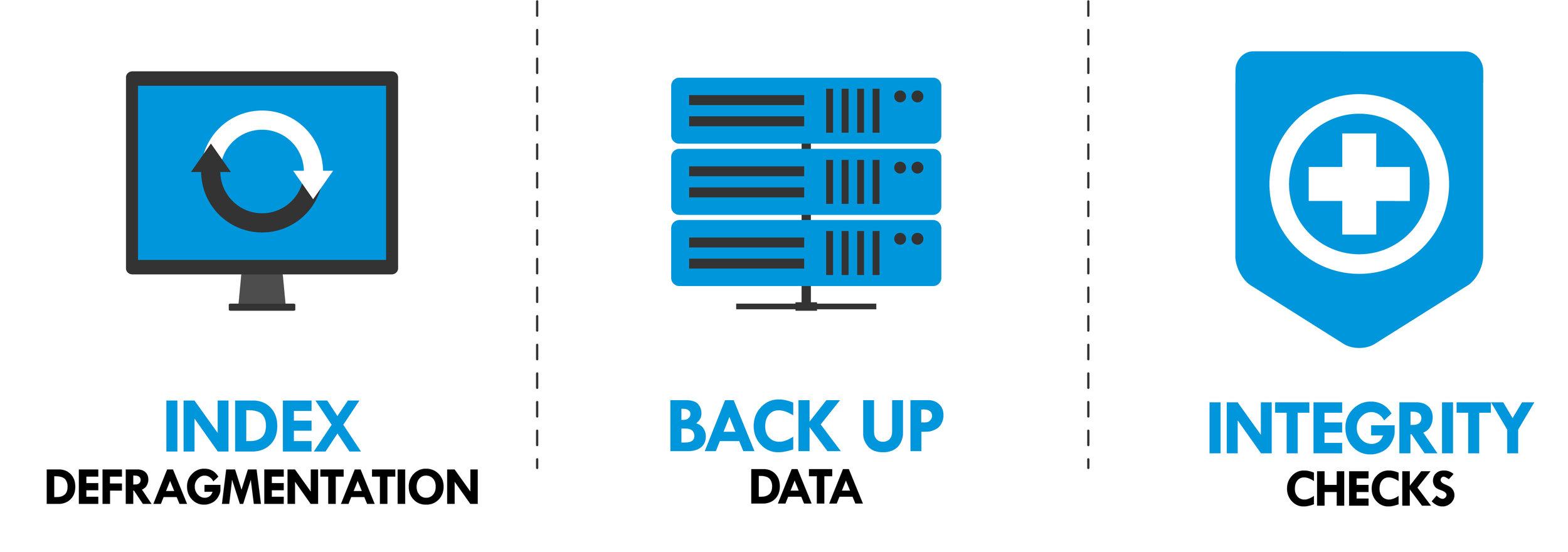 Database Best Practices.jpg