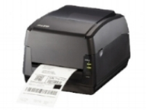 WS408DT-TTDesktop-Printer__54258_1503545851.jpg