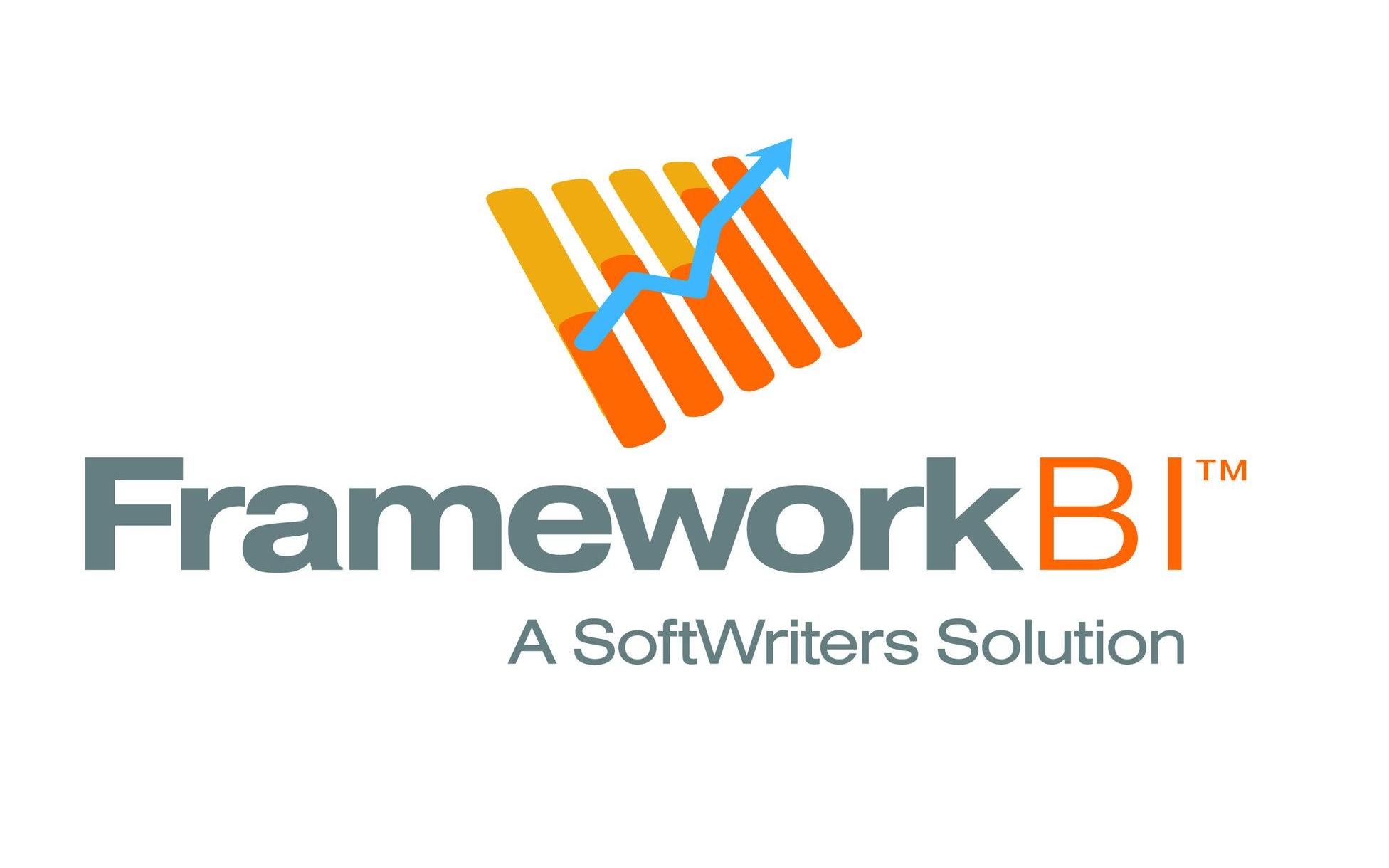 FrameworkBI-Vertical-SWI.jpg