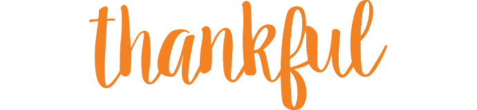 Email Banner-thankful-orange.png