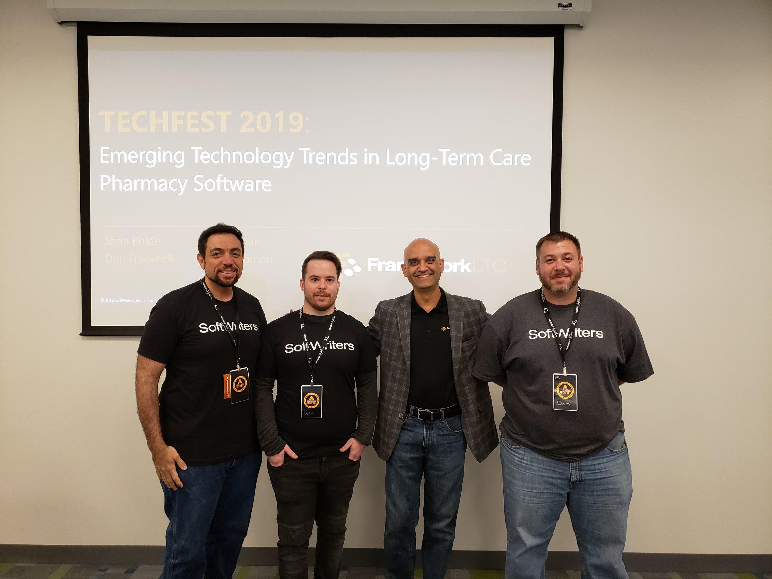 2019-TechFest3.jpg