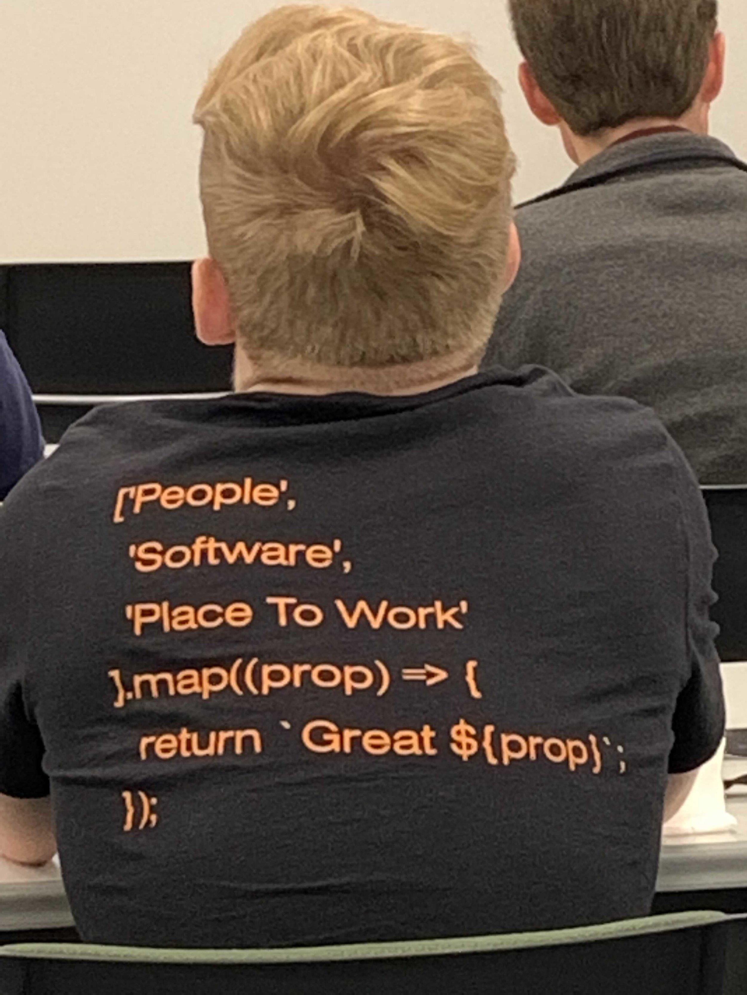 2019-TechFest-Code.jpg
