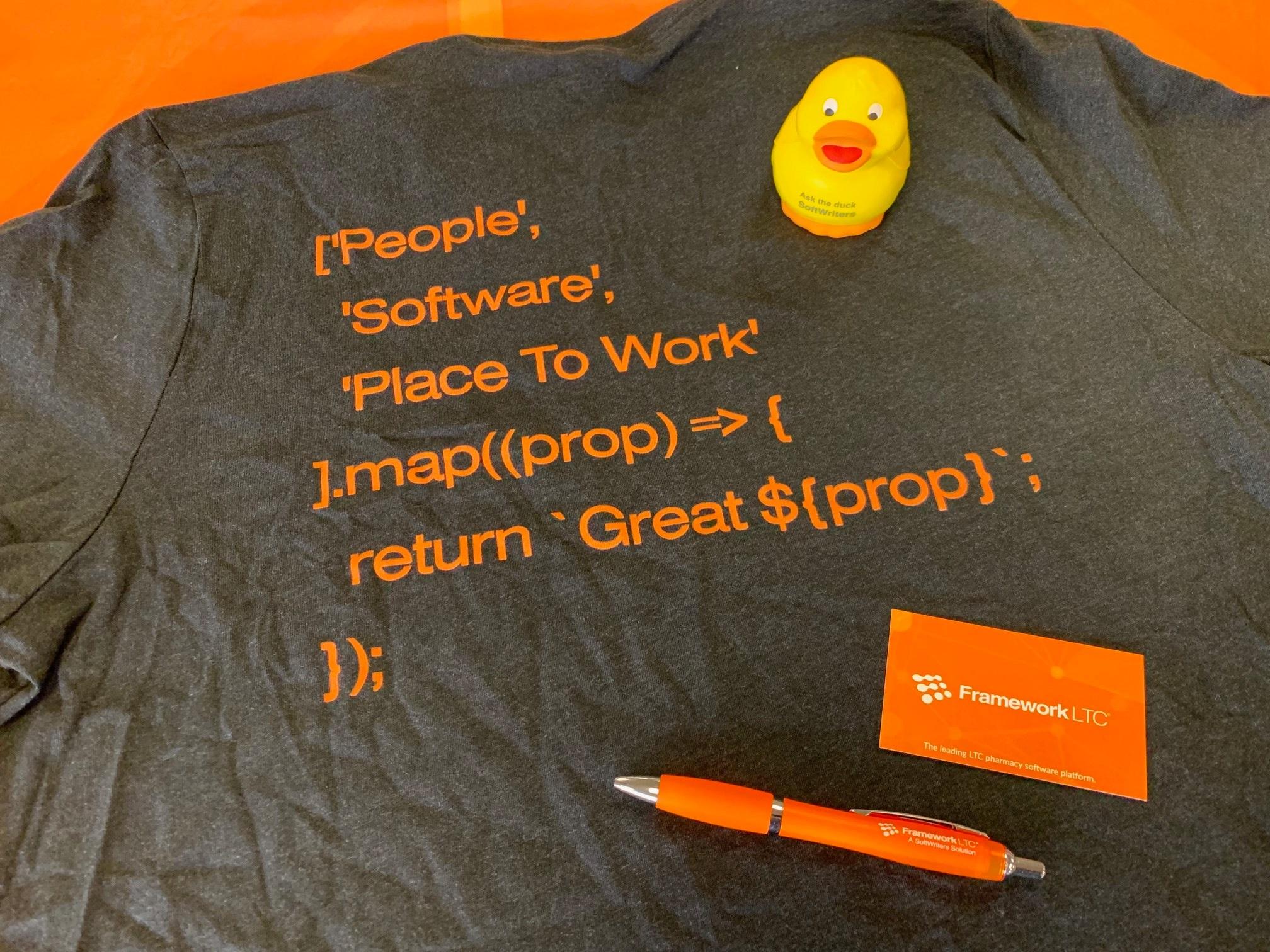 SoftWriters Code.jpg