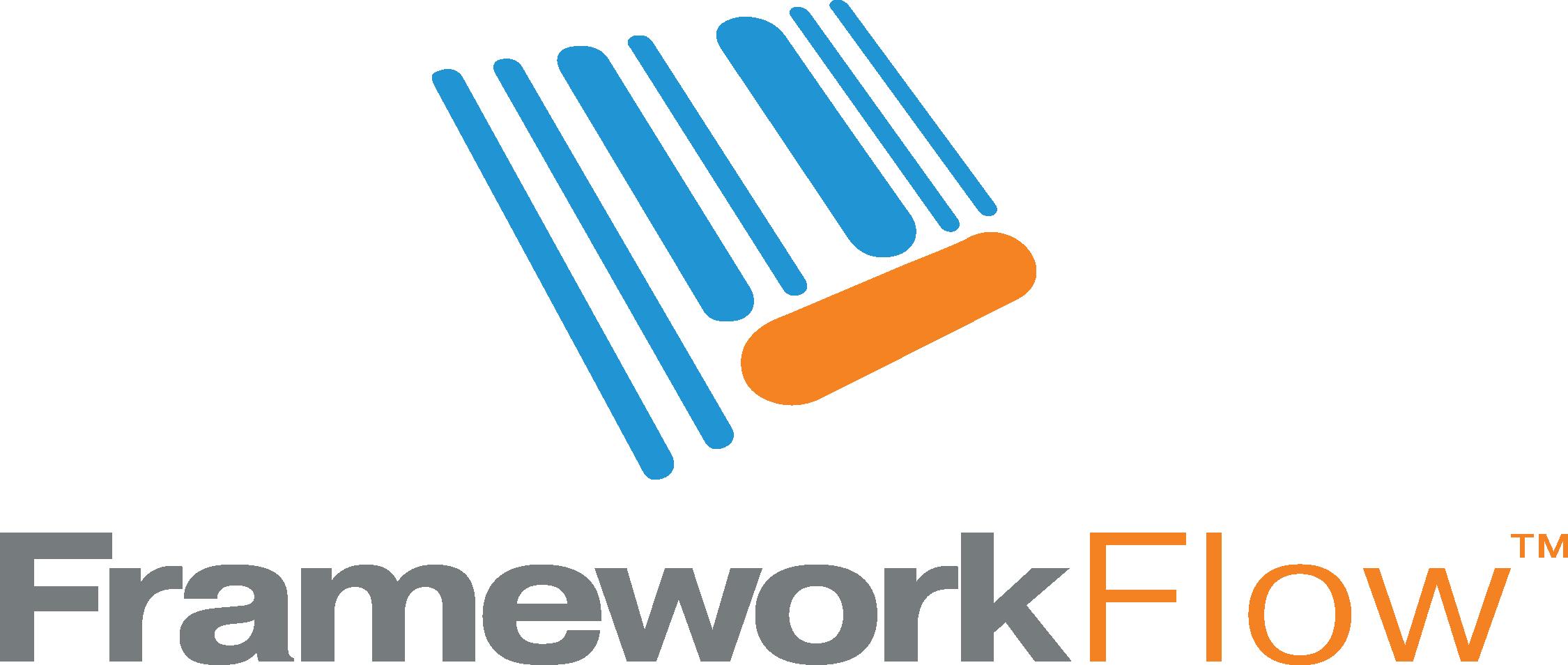 FrameworkFlow.png