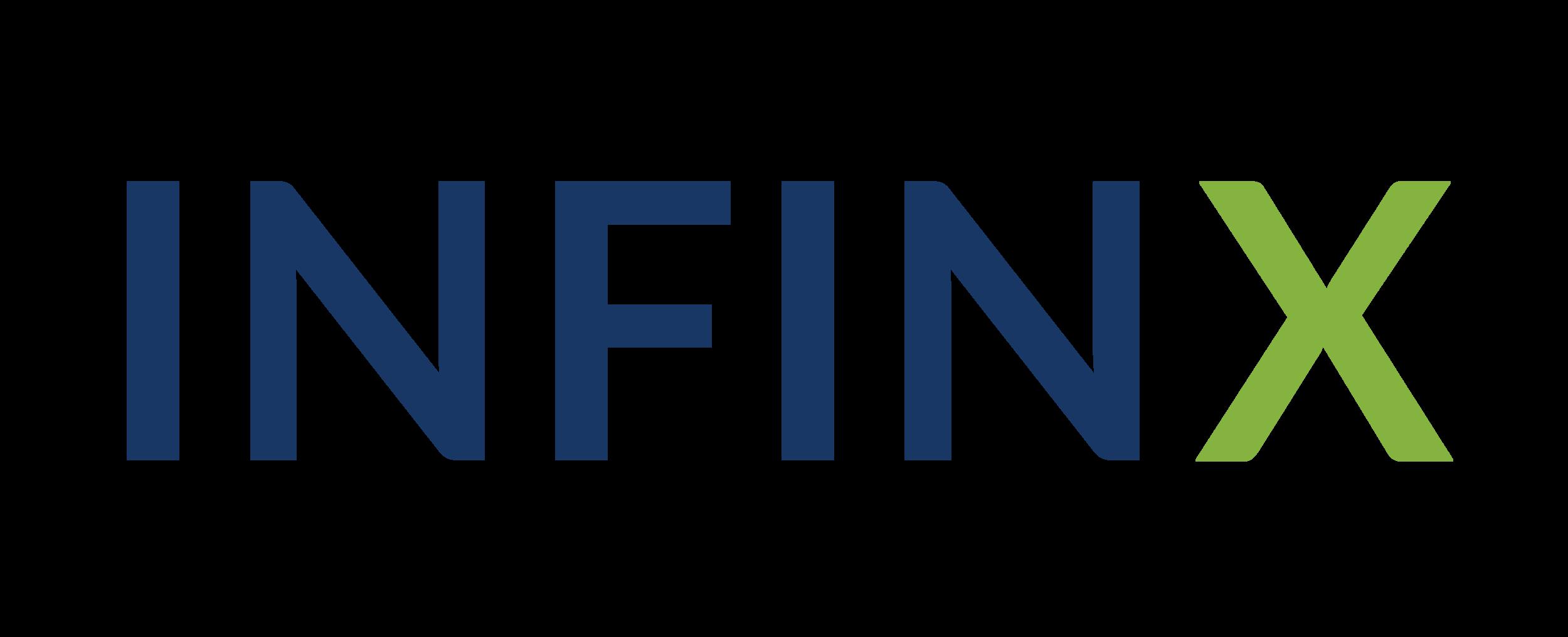 Infinx-logo-transparent-background copy.png