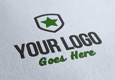 your+logo.jpg