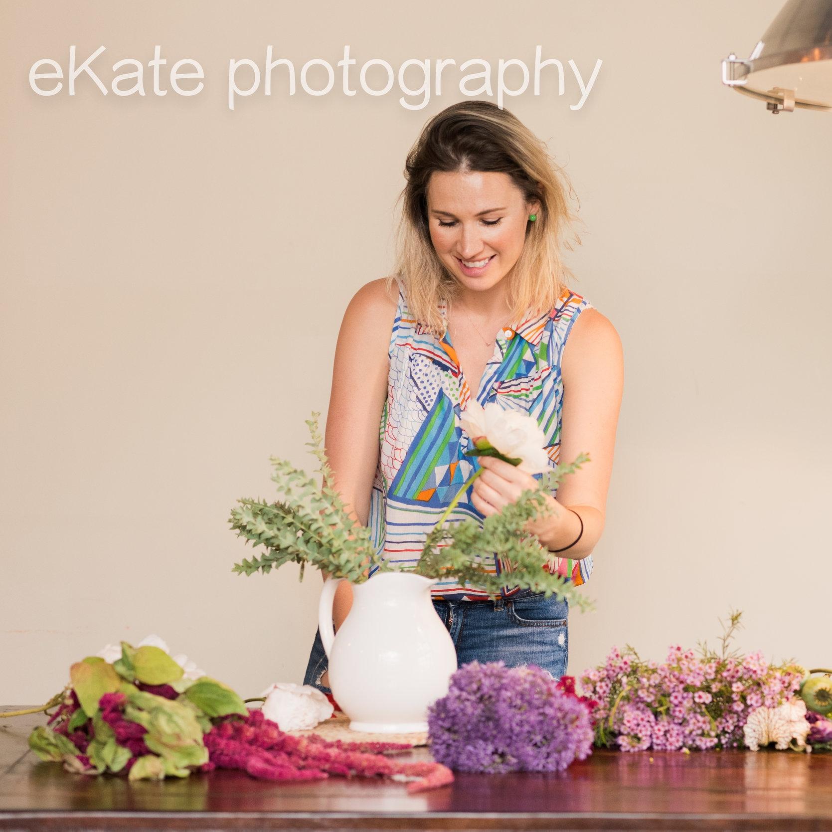 eKate Photography