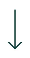 La La Local Favorite Posts Arrow