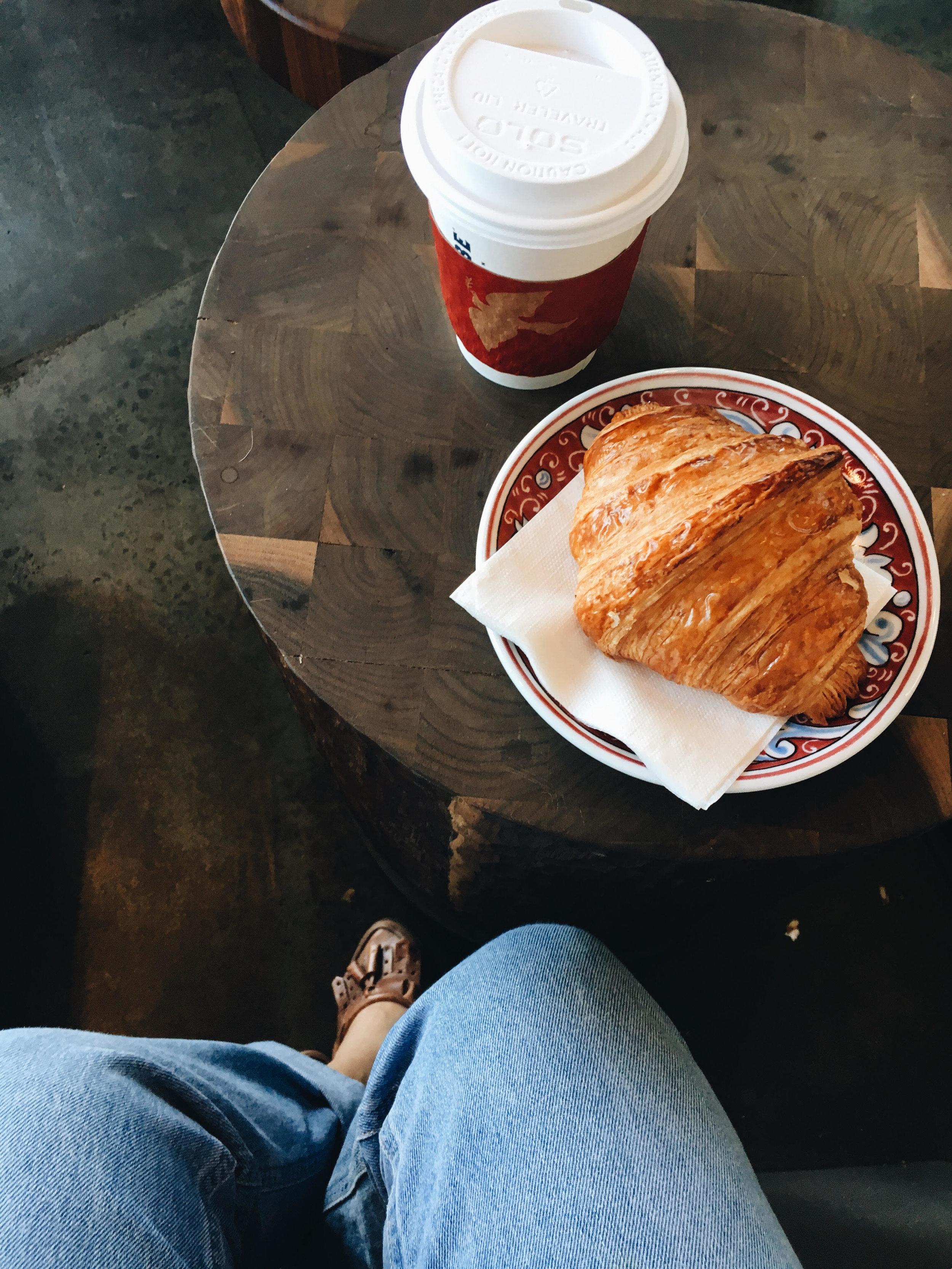 LaColombe_Coffee_Silverlake.jpg
