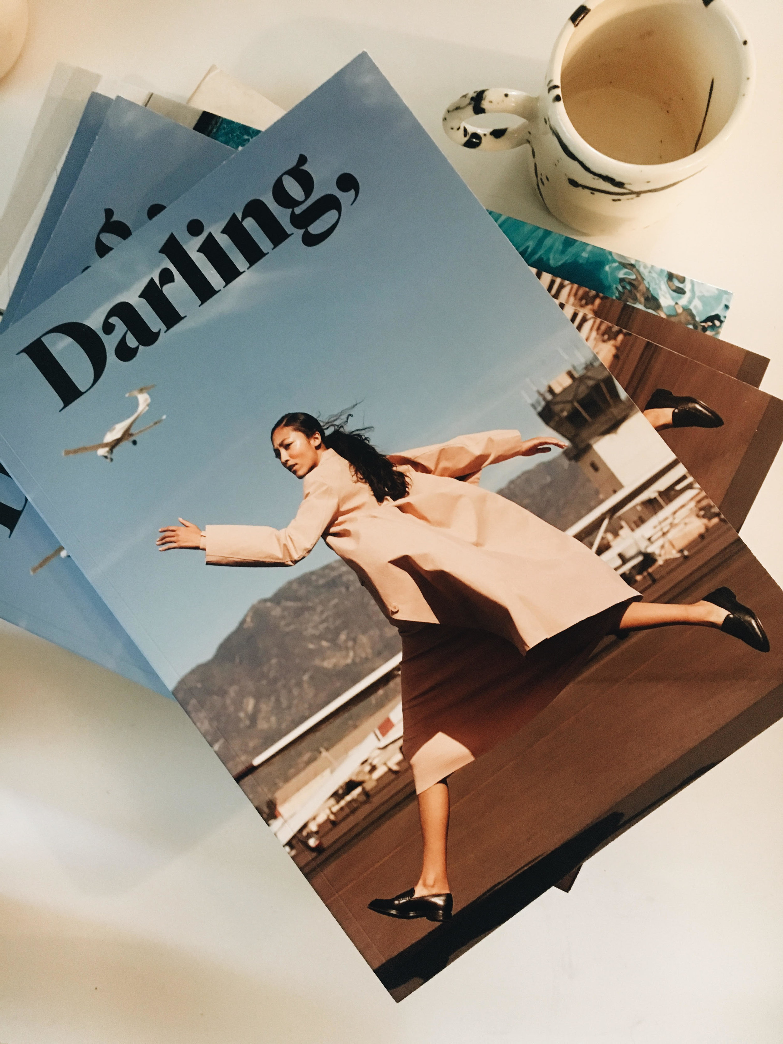 DarlingMagazine_LaLaLocal_Quilt.jpg