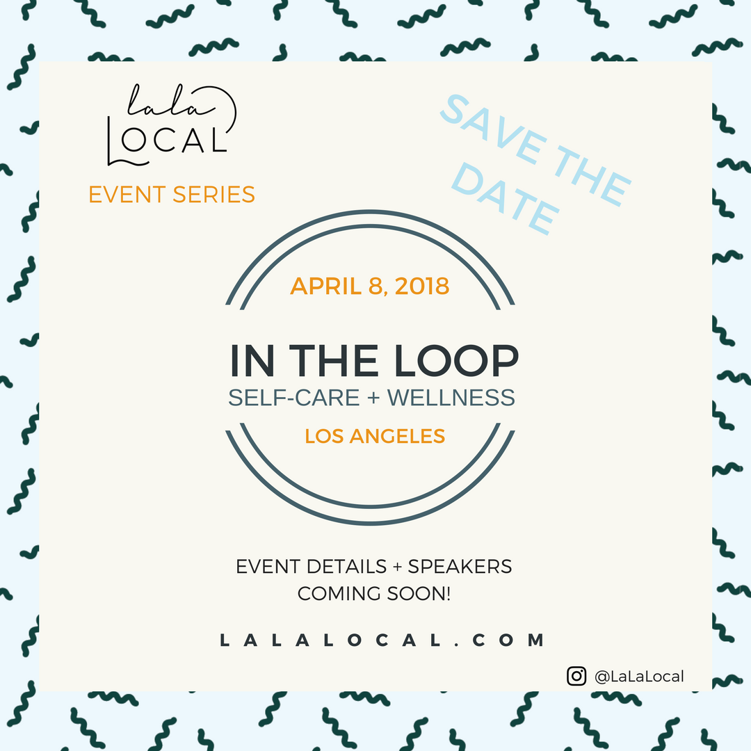 Save The Date - In The Loop Series-3.png