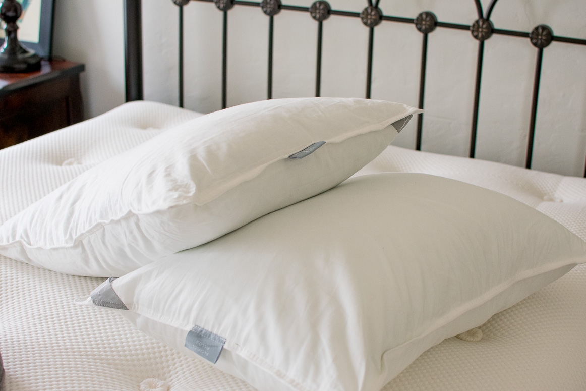 Pacifica Pillows_BrentwoodHome_LaLaLocal