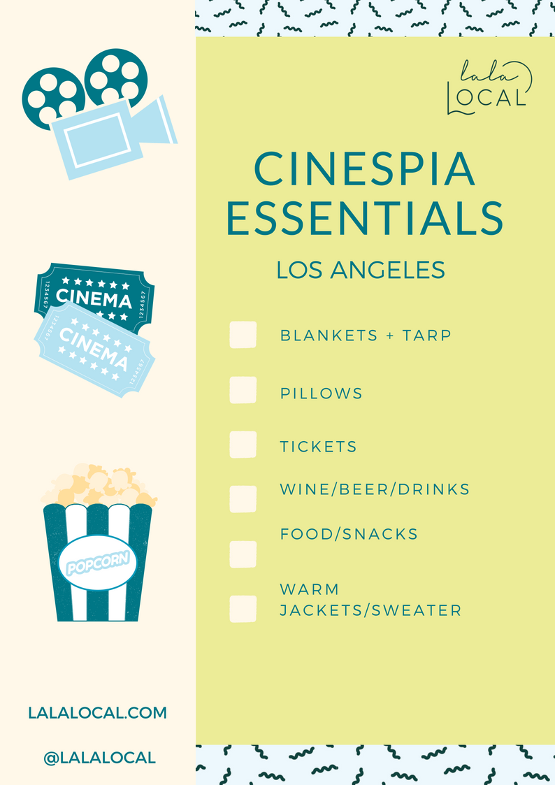 Cinespia_Essentials_LaLaLocal.png