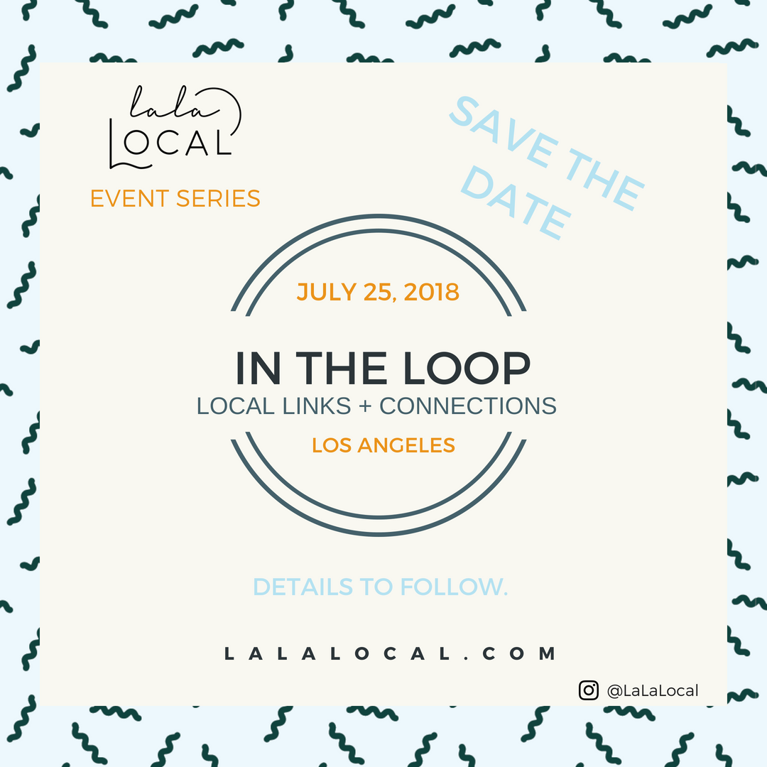 InTheLoop_Local_Links.png