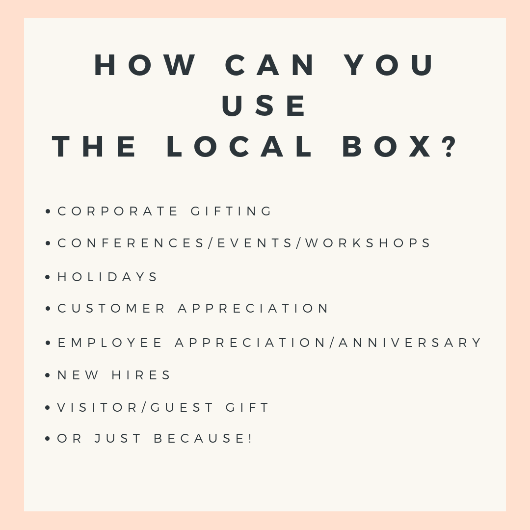 The Local Box Gifting-2.png