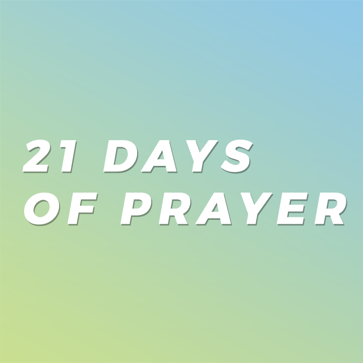 21 Days of Prayer@1x.png
