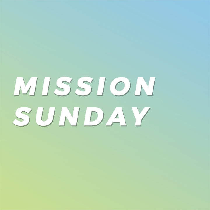Mission Sunday.png