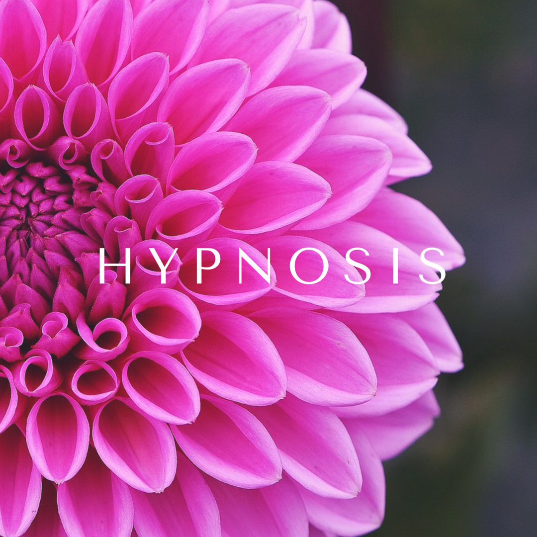hypnosis flower rf.PNG