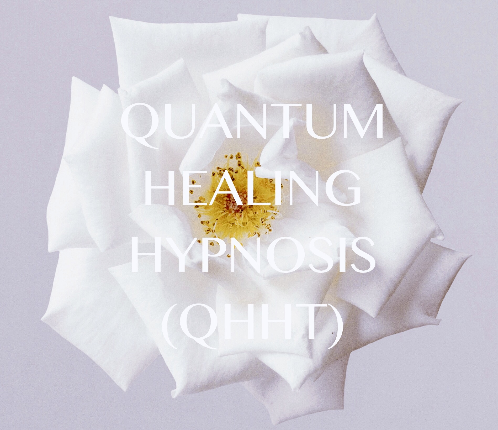 QuantumHealingHypnosis.jpg