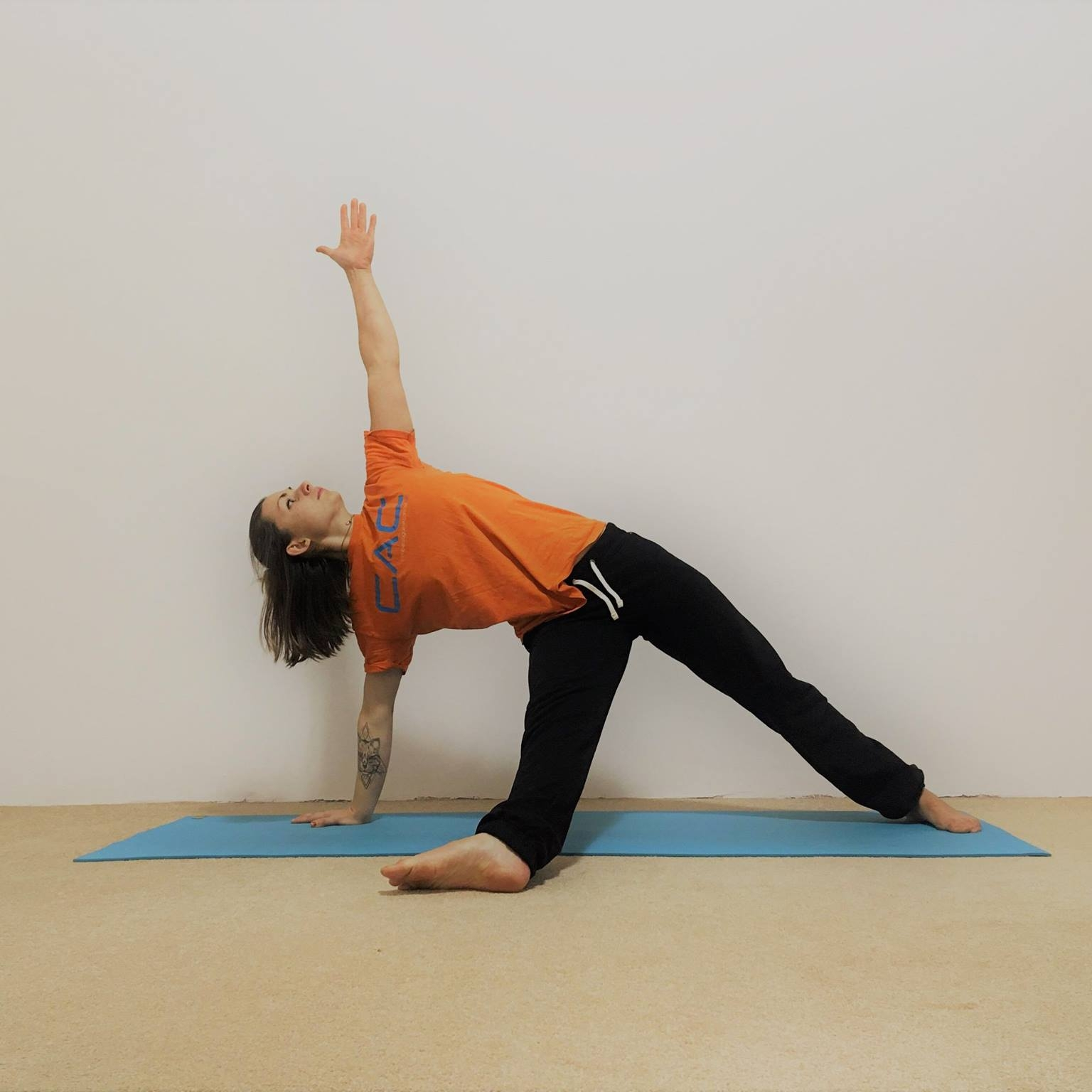 Freya Yoga.jpg