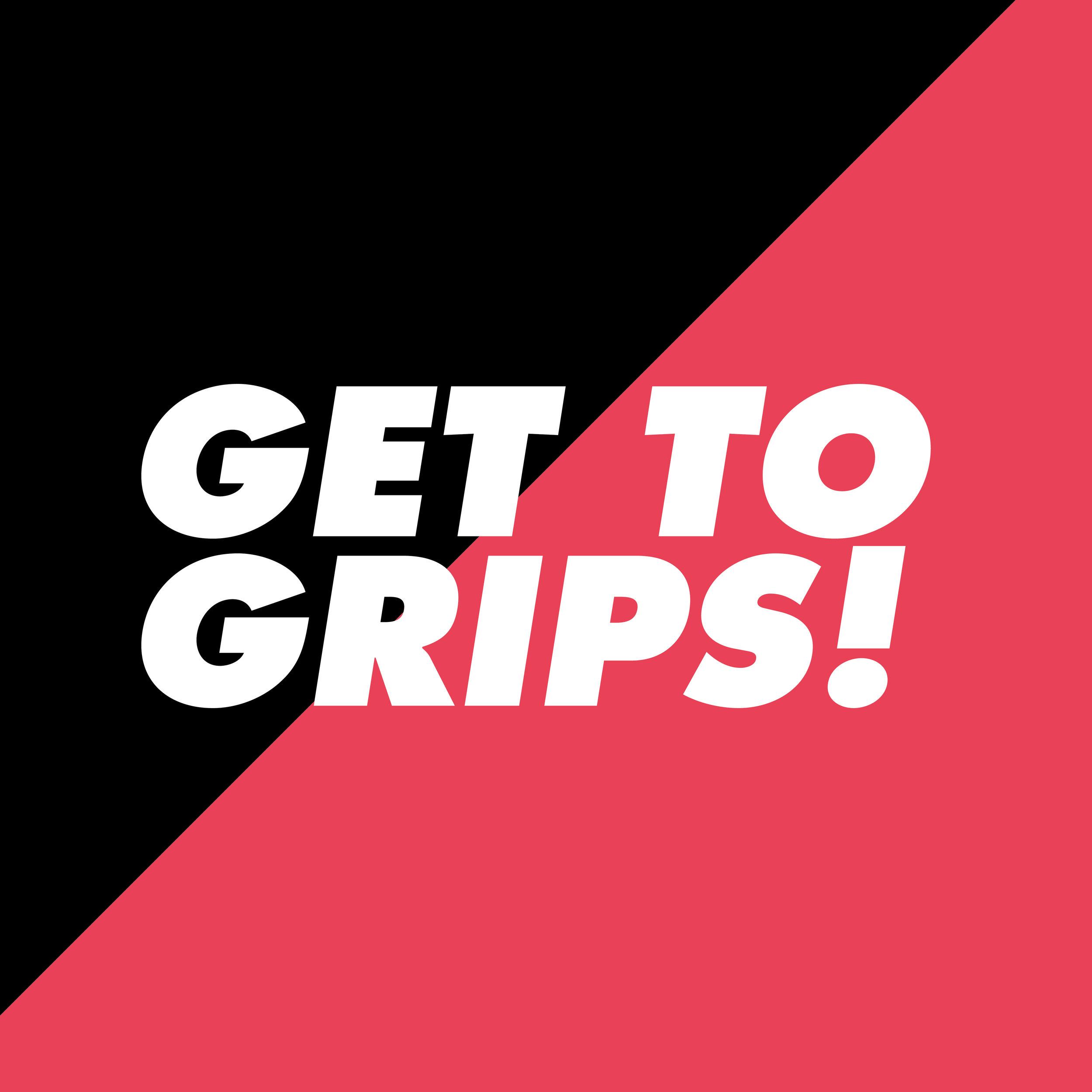 Get To Grips Website Image-01.jpg