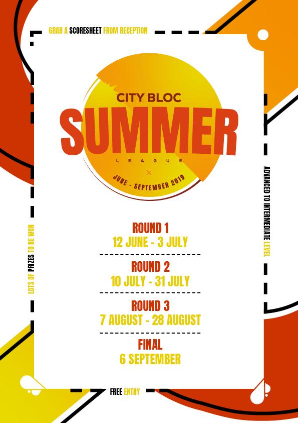 Summer League 2019 Poster.jpg