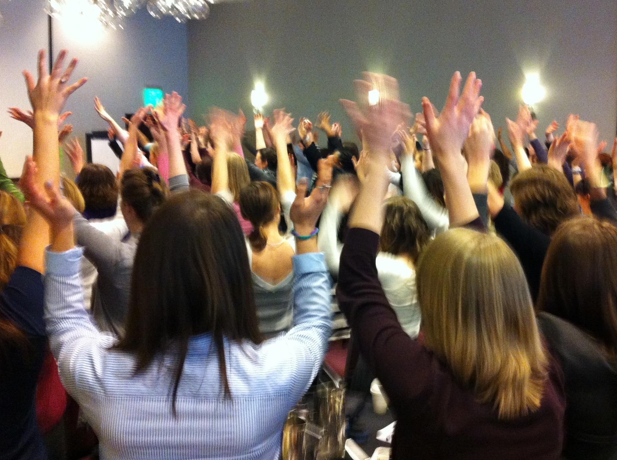 Hands Up!.JPG
