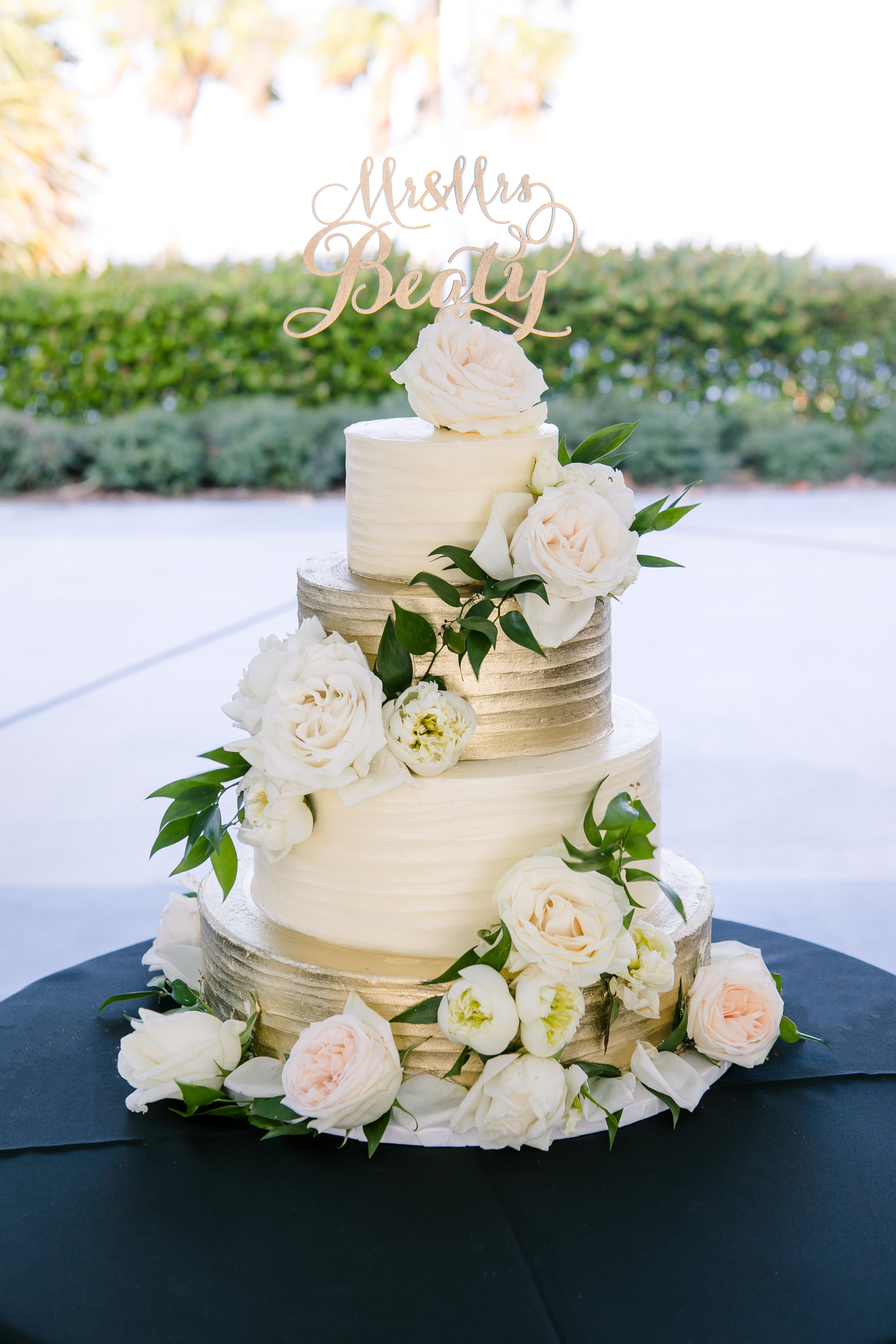 Shelby _ Eric's Wedding (566).jpg
