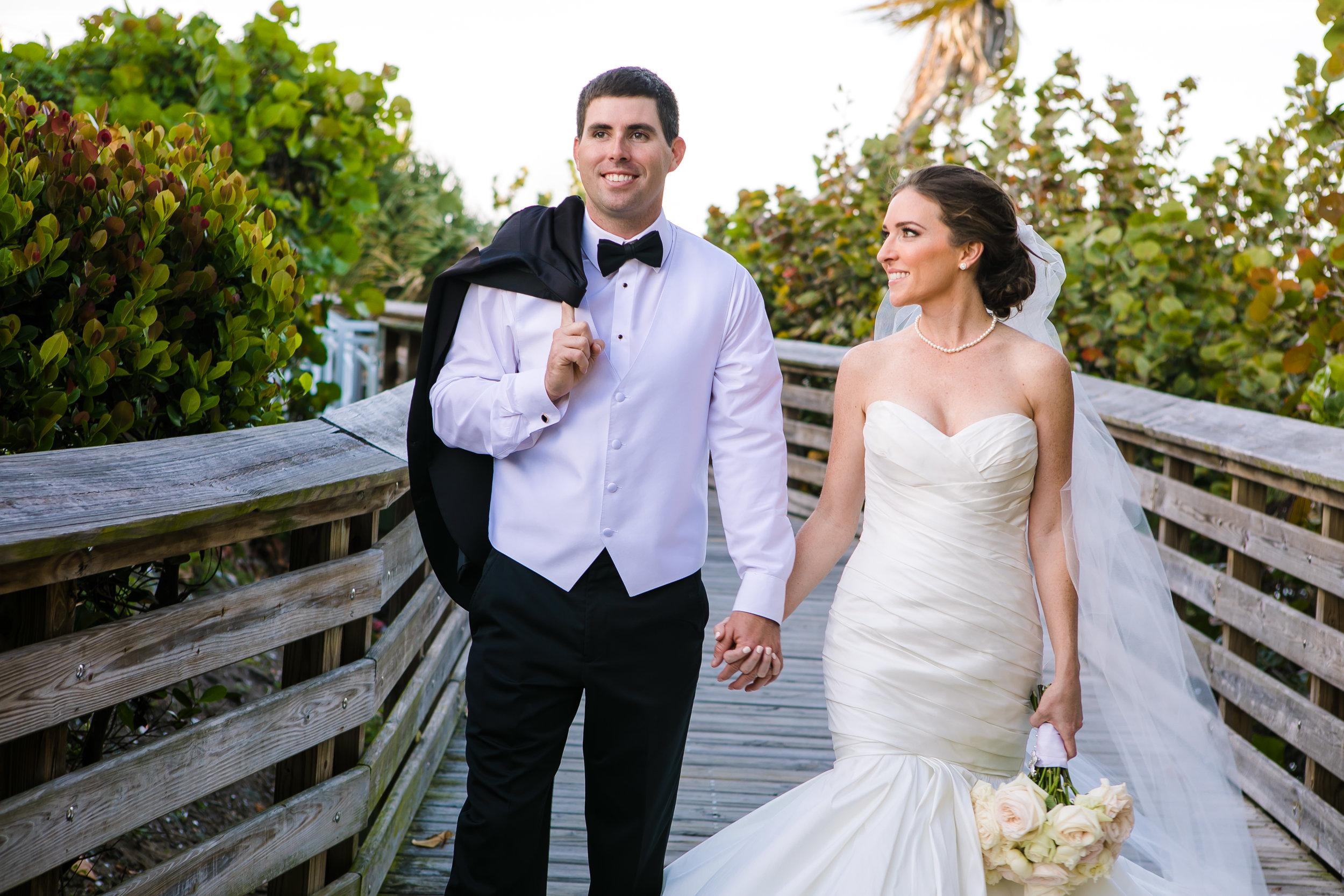 _Shelby _ Eric's Wedding (629).jpg