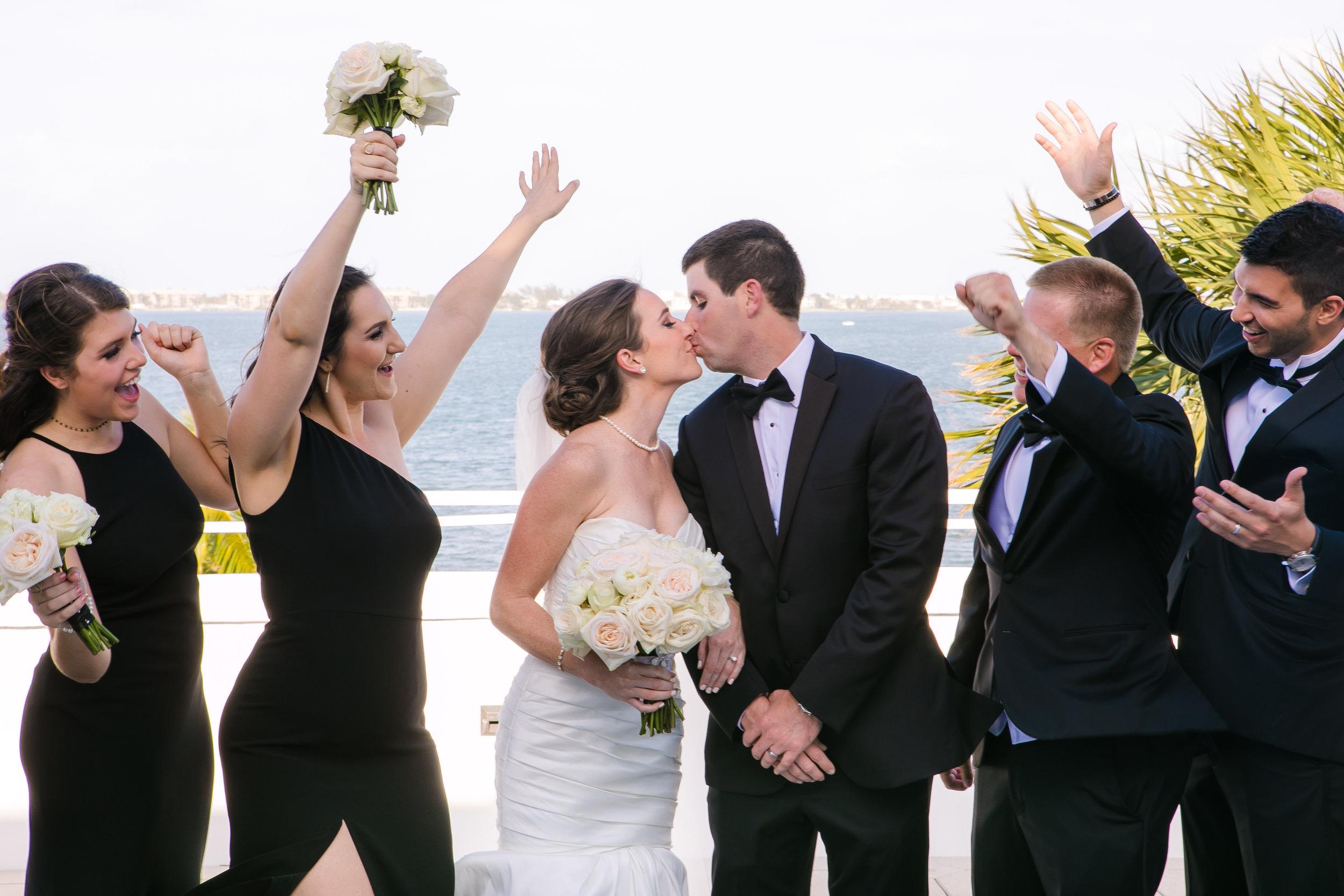 Shelby _ Eric's Wedding (486).jpg