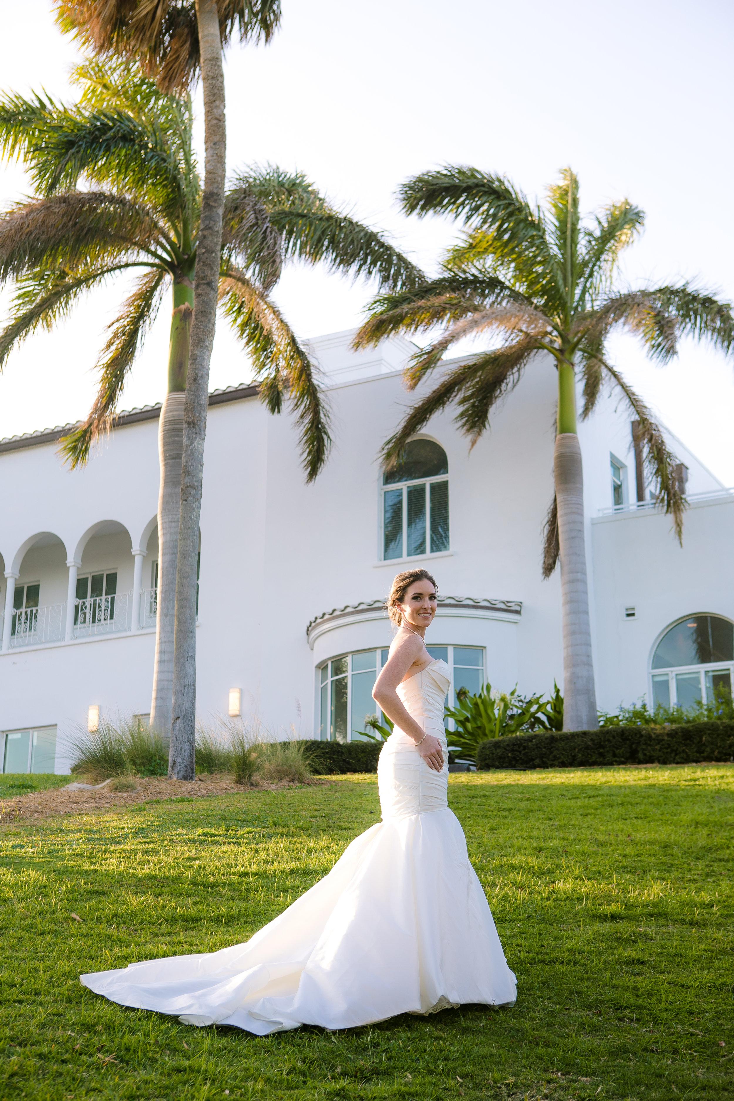 Shelby _ Eric's Wedding (633).jpg