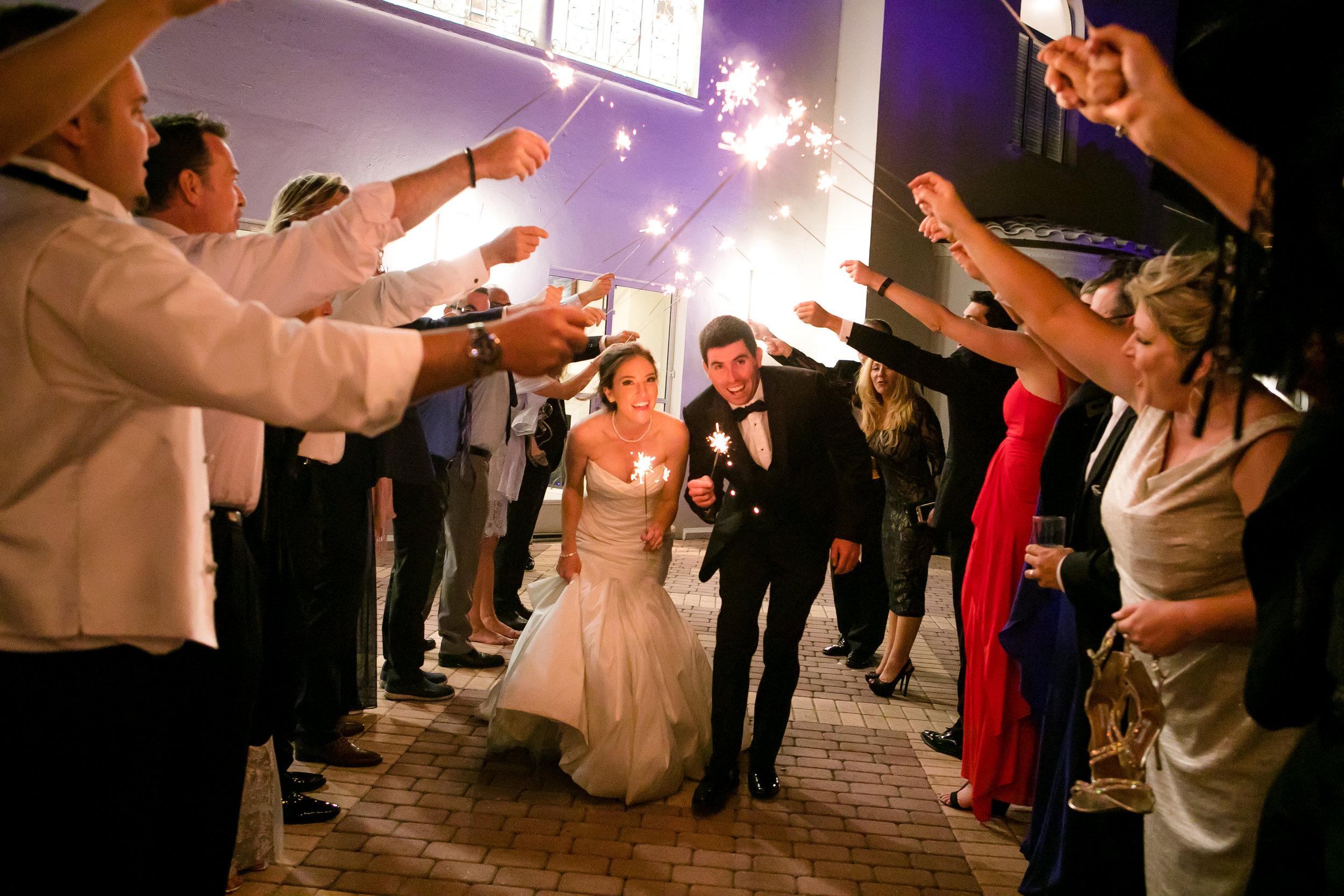 Shelby _ Eric's Wedding (896).jpg
