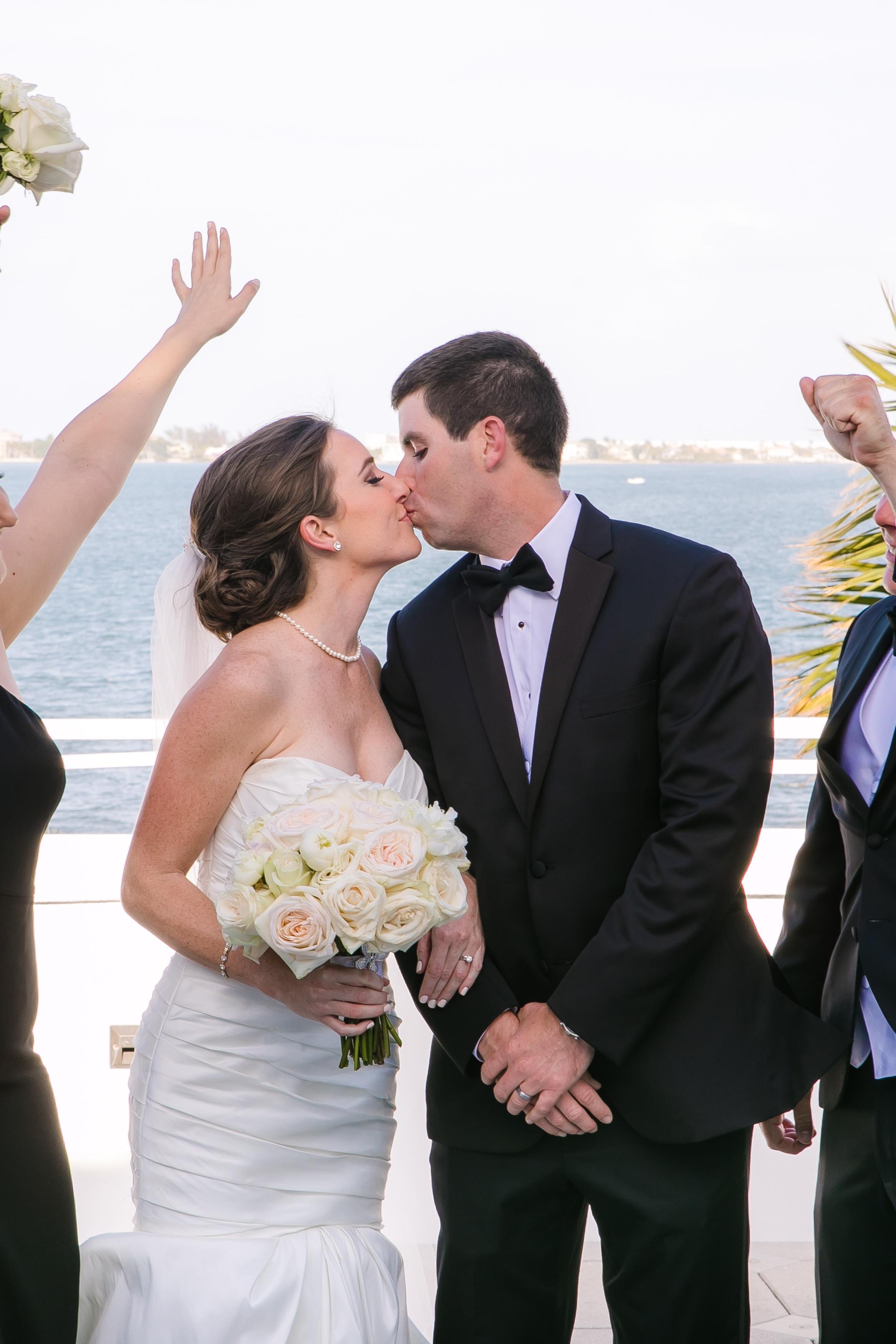 Shelby _ Eric's Wedding (487).jpg